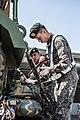 2014. 5. 30 1군지사 HET 소대 - 30th. May. 2014. 1st Logistical Support Command, Haevy Equipment Transporter (14263203309).jpg