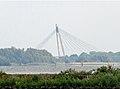 20140530 Eilandbrug bij Kampen gezien op grote afstand Schokkerhaven.jpg