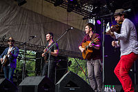 20140706-TFF-Rudolstadt-We-Banjo-3-6299.jpg