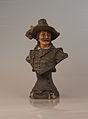 20140708 Radkersburg - Ceramic figurines - H3479.jpg