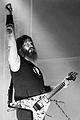 20140803-371-See-Rock Festival 2014-Slayer-Gary Wayne Holt.jpg