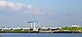 20140912 Nijkerkerkerbrug en sluis en het Nijkerkernauw2.jpg