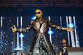 2014333220415 2014-11-29 Sunshine Live - Die 90er Live on Stage - Sven - 1D X - 0446 - DV3P5445 mod.jpg
