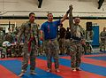 2014 Army Reserve Best Warrior 140626-A-LY493-758.jpg