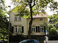 2014 Braunschweig Mattes (107).JPG