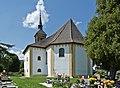 2014 Długopole Dolne, kościół św. Jerzego 03.JPG