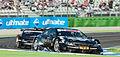 2014 DTM HockenheimringII Christian Vietoris by 2eight 8SC4949.jpg
