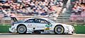 2014 DTM HockenheimringII Nico Mueller by 2eight 8SC5151.jpg