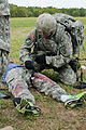2014 Department of the Army Best Warrior Competition 141007-Z-TU749-046.jpg