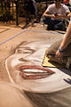 2014 Dogwood Arts Chalk Walk 2.jpg
