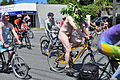 2014 Fremont Solstice cyclists 075.jpg