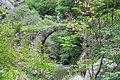 2014 Górski Karabach, Widoki ze szlaku turystycznego Dżanapar (15).jpg