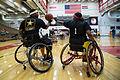 2014 Warrior Games Wheelchair Basketball 141002-A-IS772-153.jpg