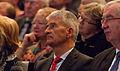 2015-01-06 3330 Jürgen Hambrecht (Dreikönigskundgebung der Liberalen).jpg