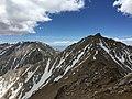 2015-05-03 12 10 18 View south from Boundary Peak, Nevada.jpg