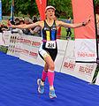 2015-05-30 16-28-58 triathlon.jpg