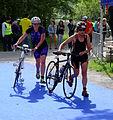 2015-05-31 09-43-25 triathlon.jpg