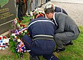 2015-06-08 17-50-49 commemoration.jpg