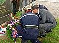 2015-06-08 17-50-49 commemoration.jpg