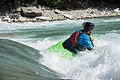 2015-08 playboating Durance 38.jpg