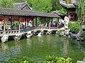 2015-09-26-061452 - Shanghai, Yu Yuan Garten.jpg