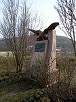 20150219 131 Wienerwaldsee (Large) (16581001792).jpg