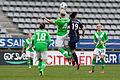 20150426 PSG vs Wolfsburg 199.jpg