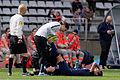 20150503 PSG vs Rodez 146.jpg