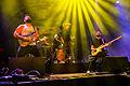 20151122 Eindhoven Epic Metal Fest Periphery 0135.jpg