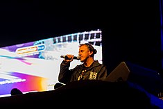 2015332200327 2015-11-28 Sunshine Live - Die 90er Live on Stage - Sven - 1D X - 0016 - DV3P7441 mod.jpg
