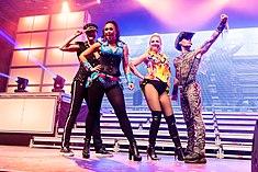 2015332235703 2015-11-28 Sunshine Live - Die 90er Live on Stage - Sven - 5DS R - 0510 - 5DSR3627 mod.jpg
