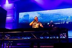 2015333013733 2015-11-28 Sunshine Live - Die 90er Live on Stage - Sven - 5DS R - 0777 - 5DSR3894 mod.jpg