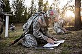 2015 Combined TEC Best Warrior Competition 150427-A-TI382-112.jpg