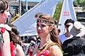 2015 Fremont Solstice parade - preparation 30 (19279489975).jpg