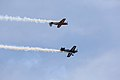 2015 MCAS Beaufort Air Show 041015-M-CG676-016.jpg