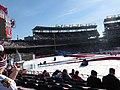 2015 NHL Winter Classic IMG 7864 (16321328115).jpg