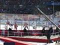 2015 NHL Winter Classic IMG 8019 (16319441651).jpg