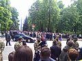 2015 Victory Day in Kyiv 02.jpg