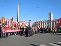 2015 Victory Day in Saint Petersburg 16.jpg