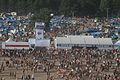 2015 Woodstock 063 Sklepik WOŚP.jpg