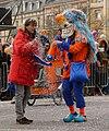 2016-03-13 15-24-02 carnaval-belfort.jpg