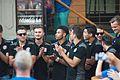 2016-06-06 Feier des WSV mit seinen Fans im Wuppertaler Brauhaus 032.jpg