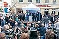 2016-09-03 CDU Wahlkampfabschluss Mecklenburg-Vorpommern-WAT 0765.jpg