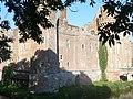 2016-09-21 Herstmonceux Castle 07.jpg