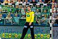2016160191240 2016-06-08 Handball Deutschland vs Russland - Sven - 1D X - 0330 - DV3P0473 mod.jpg