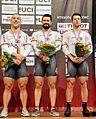 2016 2017 UCI Track World Cup Apeldoorn 167.jpg