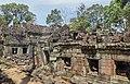 2016 Angkor, Preah Khan (28).jpg