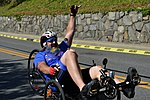 2016 DoD Warrior Games, Cycling 160618-F-QZ836-555.jpg