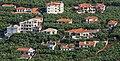 2016 Minifundismo. Câmara de Lobos. Madeira -122.jpg