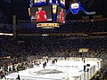 2016 NHL All-Star Skills Competition (24151045463).jpg
